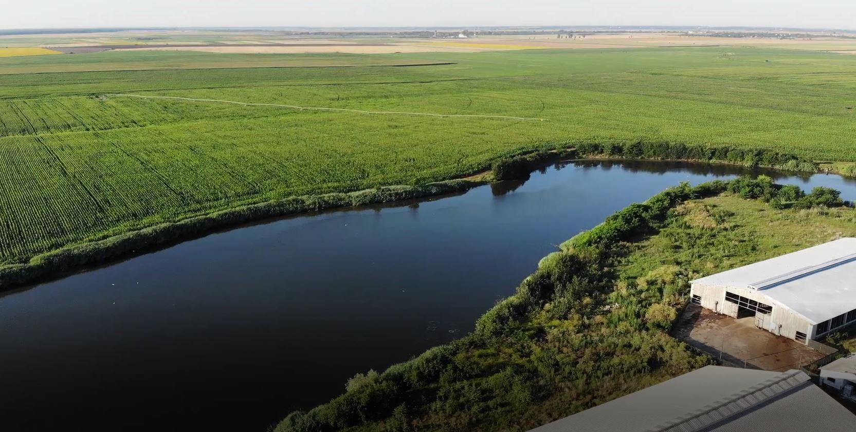 vand ferma agrozootehnica